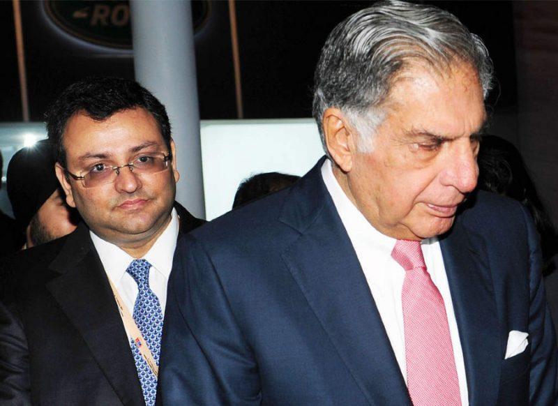 रतन टाटा से पंगा लेकर शपोरजी पलोनजी ग्रुप, कैसे लौटाएगा 22 हजार करोड़ रुपये?