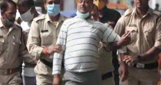 Bikru case- एक और रहस्य से उठा पर्दा, चेकिंग होती तो पहले ही दिन पकड़ा जाता विकास दुबे!