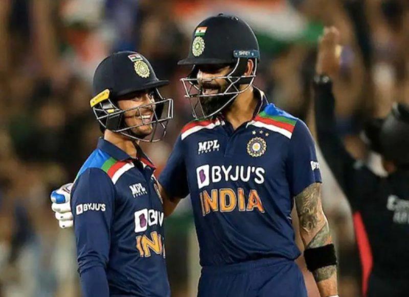 फाइनल में विराट कोहली करेंगे आराम, ईशान किशन ने बढा दी कप्तान की टेंशन!