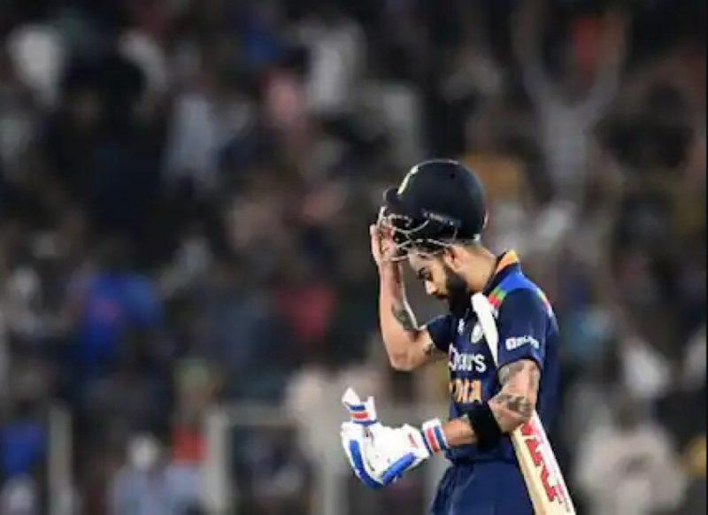 टीम इंडिया की जीत के बाद विराट कोहली का बड़ा बयान, कप्तान की भूमिका बदलेगी!