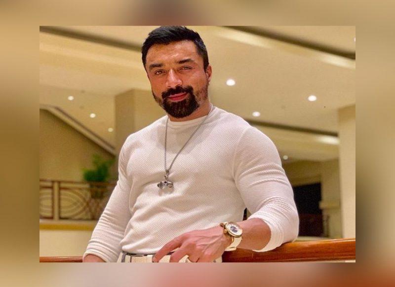 ड्रग्स केस: एक्टर एजाज खान अरेस्ट, बड़े ड्रग सप्लायर से कनेक्शन, NCB को छापेमारी में टैबलेट्स मिलीं