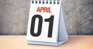 1 अप्रैल से महंगाई का चौतरफा वार, इन जरूरी चीजों की बढ़ रही हैं कीमतें, लंबी लिस्ट