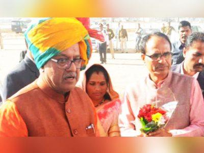 कोरोना के कहर ने एक और राजनेता की ले ली जान, जनवरी में संक्रमित हुए थे बीजेपी सांसद