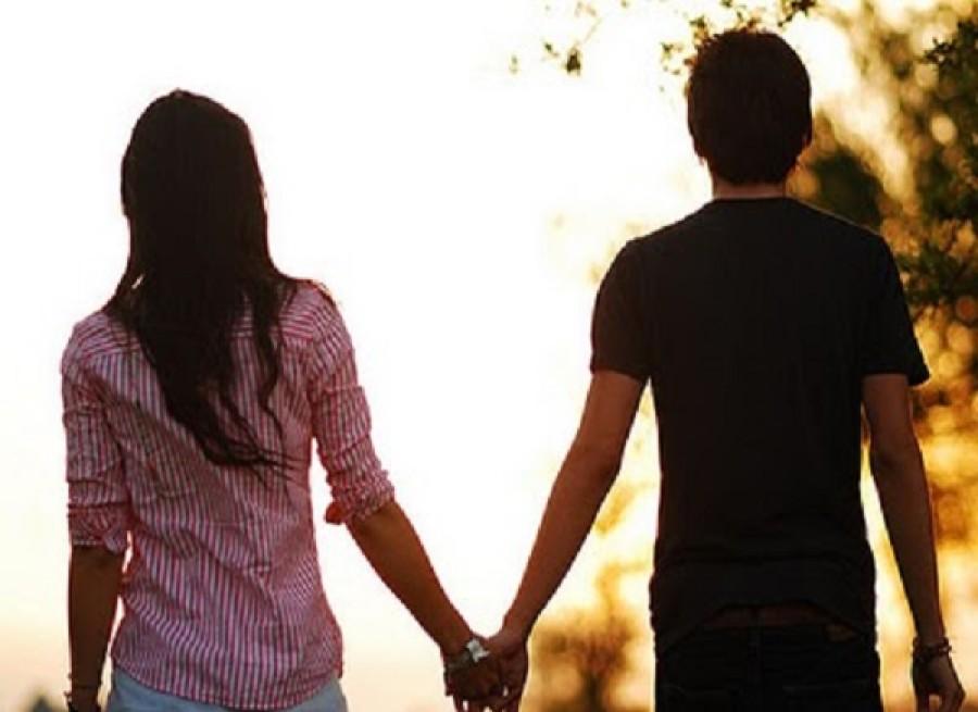 couple (2)