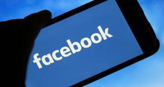 फेसबुक यूजर्स के लिये बड़ी खबर- अब 1 मिनट का वीडियो बनाकर कमा सकेंगे पैसे, जानिये क्या करना होगा?