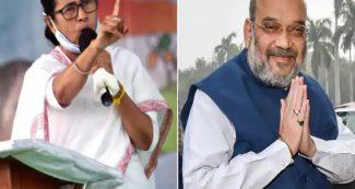 BJP को बंपर फायदा, लेकिन ममता का जलवा बरकरार, जानिये क्या कहता है ABP News का लेटेस्ट सर्वे!