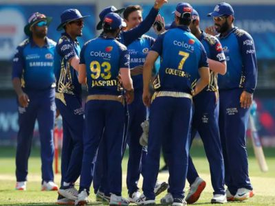 IPL 2021- सीजन शुरु होने से पहले दिग्गज कप्तान की भविष्यवाणी, मुंबई इंडियंस को लेकर कही बड़ी बात!