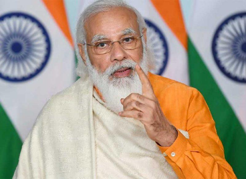 भगोड़े को गुपचुप लंदन से लाया गया भारत, मोदी सरकार की बड़ी जीत, पूरी रिपोर्ट!