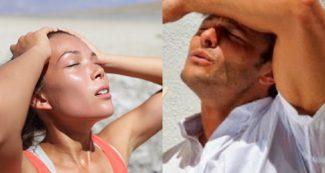 गर्मियों में इन 5 बीमारियों के होने का खतरा ज्यादा, जानें-लक्षण और बचाव