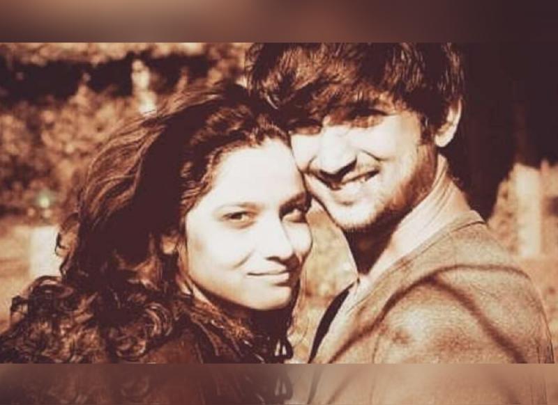 सुशांत की मौत के 9 महीने बाद अंकिता लोखंडे का खुलासा- इस कारण खत्म कर लिया था खूबसूरत रिश्ता