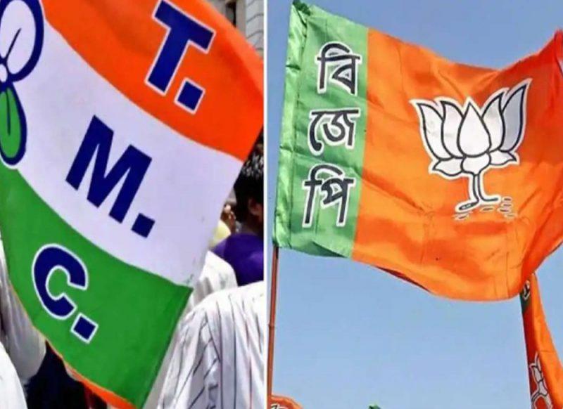 पश्चिम बंगाल के चुनाव में ये दो समुदाय बदल सकते हैं पूरा खेल, सबकी है नजर