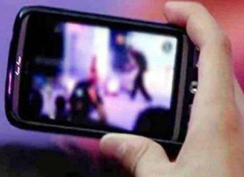 संसद में 'गंदा वाला' वीडियो लीक होने से हड़कंप, पूरे देश में हो रहा विरोध प्रदर्शन