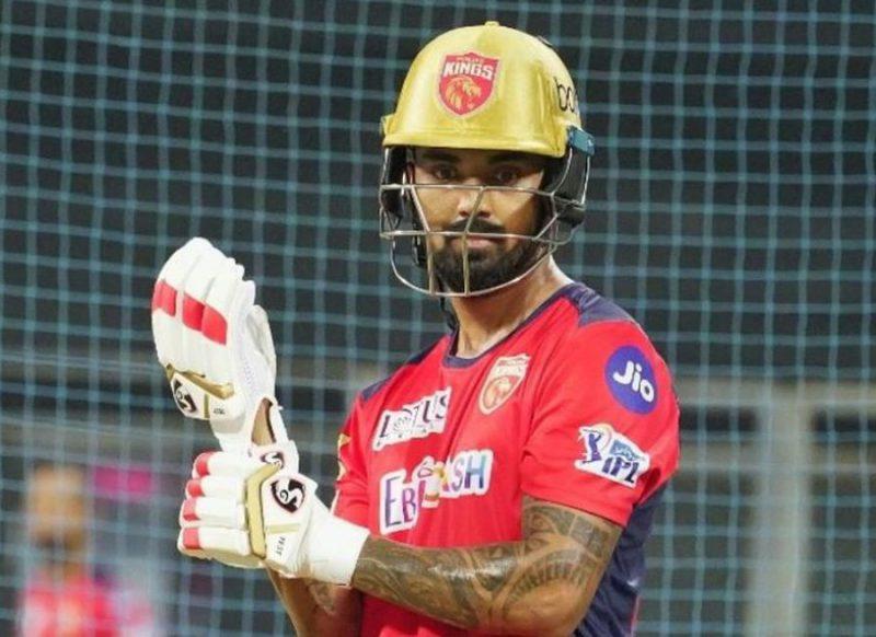 IPL में केएल राहुल ही हरा रहे हैं मैच दर मैच?, पिछले 3 साल के आंकड़े हैं सबूत