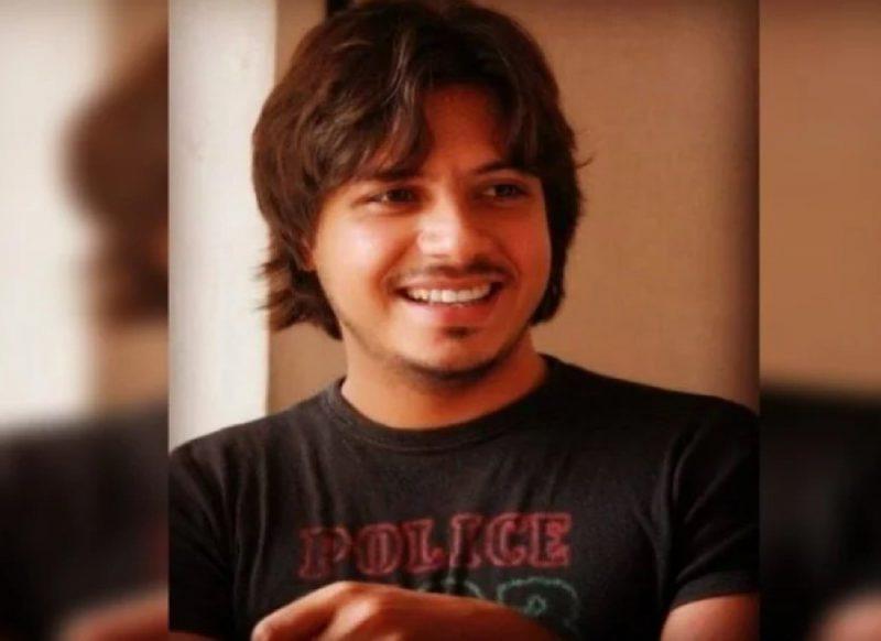 एक्टर अमित मिस्त्री का निधन, कई हिंदी फिल्मों में किया है काम, फैंस को झटका