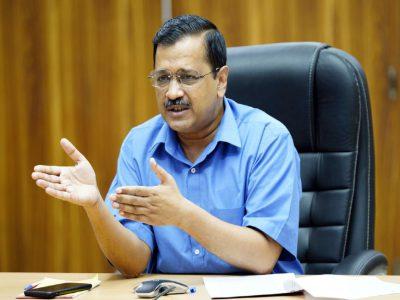 AAP विधायक की तो सुनिये केजरीवाल, कहा दिल्ली में राष्ट्रपति शासन नहीं लगा, तो सड़कों पर बिछेगी लाशें