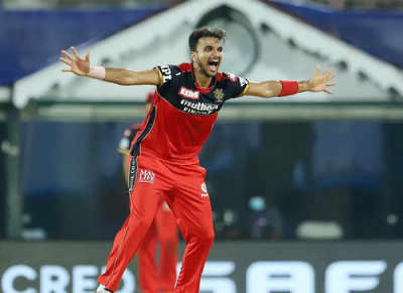 IPL 2021- 20 लाख के गेंदबाज ने मचा दिया कोहराम, पहले ही मैच में खास रिकॉर्ड!