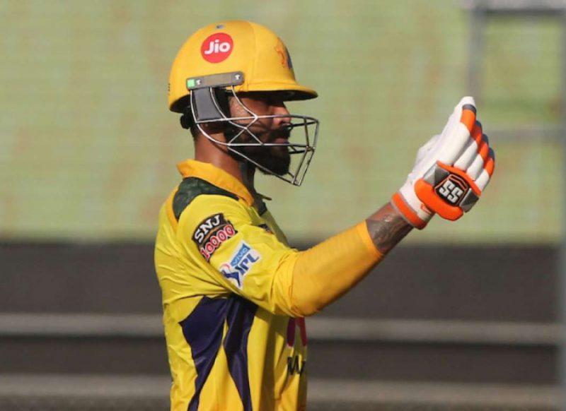 ये हैं IPL के सबसे महंगें गेंदबाज, जडेजा से पहले इन बल्लेबाजों ने 1 ओवर में कूटे सबसे ज्यादा रन