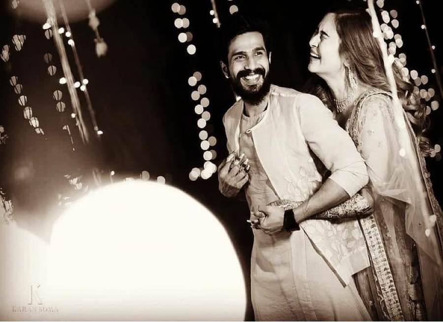 jwala gutta marriage