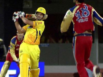 वो ऑलराउंडर जिसने 6 गेंदों में ही दिखा दिया था कि विराट को कभी गेंदबाजी नहीं करनी चाहिये!