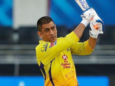 IPL 2021- धोनी के इस फैसले ने जीता दिल, घर लौटने को लेकर किया ऐसा फैसला