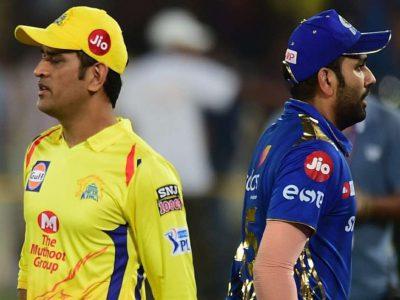 जानिये किसे मिले हैं आईपीएल में सबसे ज्यादा मैन ऑफ द मैच, रोहित-धोनी में जोरदार टक्कर!