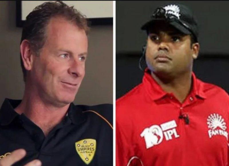 कोरोना का खौफ- अश्विन के बाद दो और दिग्गजों ने IPL से हटने का लिया फैसला, एक भारतीय भी शामिल