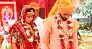 रवींद्र जडेजा ने 5 साल पहले IPL के दौरान ही की थी रीवा से शादी, पहली नजर में दिल दे बैठे थे