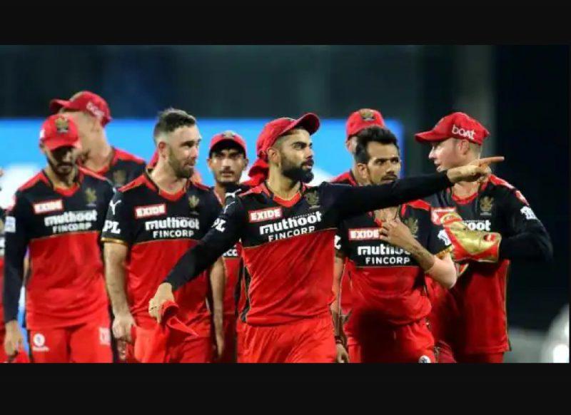 IPL 2021- पिछले 48 घंटे में 4 खिलाड़ियों ने नाम लिया वापस, बीच में रुक जाएगा टूर्नामेंट?, BCCI  का जवाब
