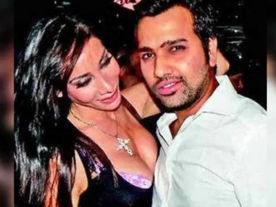 विराट की वजह से इस स्टार क्रिकेटर का हो गया था मॉडल से ब्रेकअप, फिर युवराज की बहन से प्यार