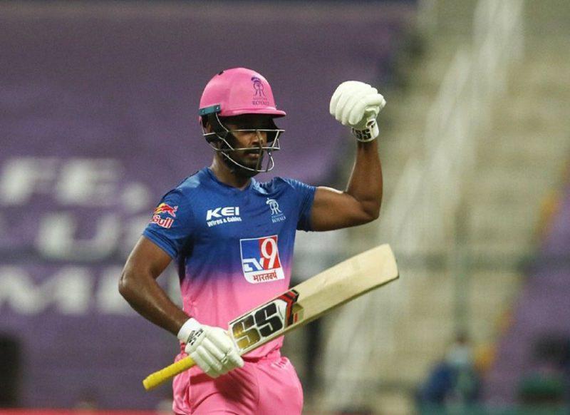 बेटे को क्रिकेटर बनाने के लिये पिता ने छोड़ दी थी पुलिस की नौकरी, अब मिली IPL में कप्तानी!