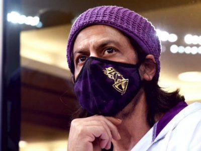 KKR के कारण सबके सामने आकर शाहरुख खान को मांगनी पड़ी माफी, जानिये पूरा मामला