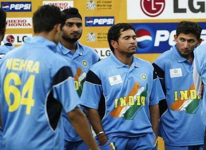 इस क्रिकेटर को ट्वीट के बदले मिला था 80 लाख का ऑफर, पूर्व गेंदबाज ने गाली से दिया था जवाब!