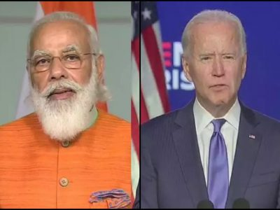 अमेरिका ने मुश्किल वक्त में भारत को दिखा दिया ठेंगा, बाइडन से ये उम्मीद नहीं थी