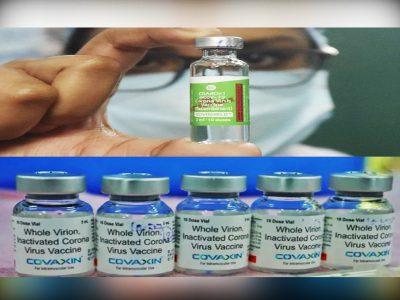 कोरोना वैक्सीन लगवाने से पहले और बाद में क्या करना है और क्या नहीं? जानें, हर सवाल का जवाब