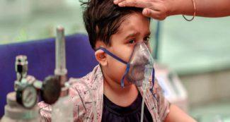 कोरोना की तीसरी लहर, अब हमारे बच्चों पर मंडरा रहा खतरा, जानें कब आएगी वैक्सीन
