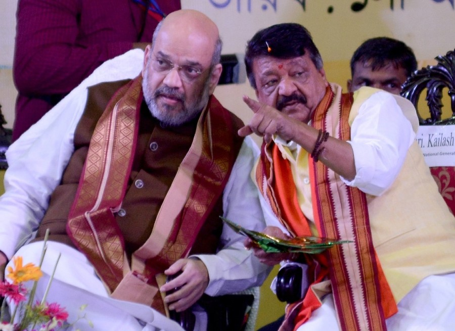 Amit-Shah-with-Kailash-Vijayvargiya-LOOKEAST (1)