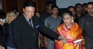 क्लासमेट जया बच्चन के कहने पर डैनी रखा था नाम, अमिताभ के साथ 18 साल काम करने से मना करते रहे