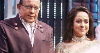 जब हेमा मालिनी ने राजकुमार से की थी मिथुन की शिकायत, मचा था जमकर बवाल