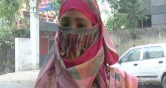 4 साल से बिन शादी पति-पत्नी की तरह रह रहे, 4 महीने की बच्ची लेकर थाने पहुंची महिला ने सुनाई आपबीती