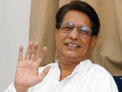 अजीत सिंह- IIT से इंजीनियरिंग, IBM के साथ काम करने वाले पहले भारतीय, राजनीति में यूं जमाई धाक