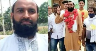 UP के हिन्दू बहुल गांव में एक मुस्लिम ने कैसे जीता प्रधानी चुनाव? ये है इनसाइड स्टोरी