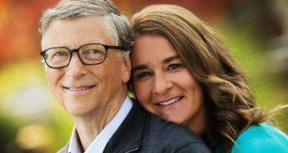 खुलासा: कर्मचारी संग रोमांटिक रिलेशन में थे बिल गेट्स, फीमेल इंप्लॉईज को देते थे ऐसे ऑफर