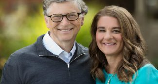 बिल गेट्स और मेलिंडा ने लिया तलाक, शादी के 27 साल बाद हुए अलग, इतनी संपत्ति के हैं मालिक