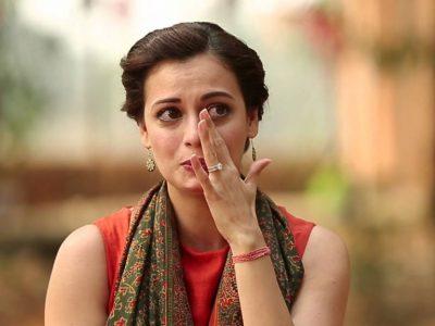 दिया मिर्जा ने तोड़ी चुप्पी, फिल्म 'रहना है तेरे दिल में' की शूटिंग के दौरान सहा था 'वो सब'
