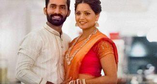 दिनेश कार्तिक से लेकर कांबली तक, पहली शादी नहीं रही सफल, इन 5 भारतीय क्रिकेटरों ने की दूसरी शादी