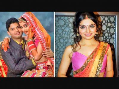 ऐसे हुई थी भूषण कुमार और दिव्या की पहली मुलाकात, बेहद खूबसूरत है गुलशन कुमार की बहू