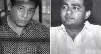 सर गुलशन कुमार का विकेट गिरने वाला है, मुखबिर के सूचना के बाद कैसेट किंग को मारी थी 16 गोलियां