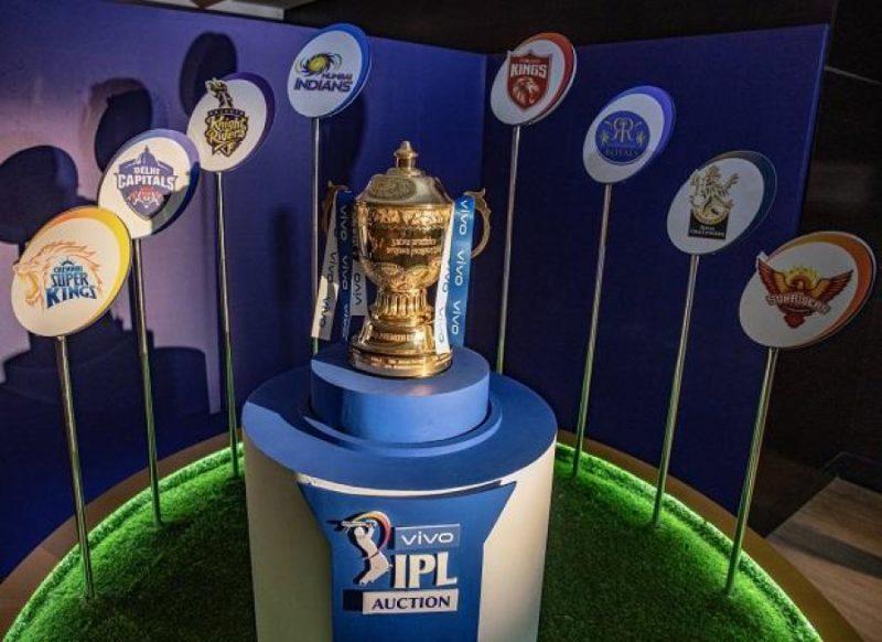 IPL 2021- आईपीएल को कैंसिल करना आसान नहीं, जान लीजिए पूरी इकॉनमी
