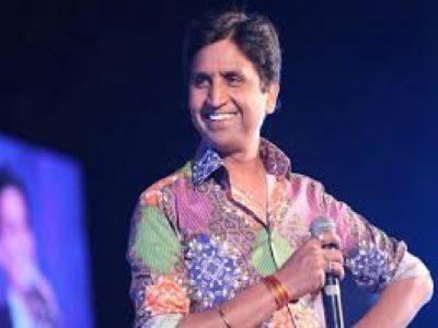 कुमार विश्वास ने बिना नाम लिये केजरीवाल को धो डाला, वो फिर झूठे वादों पर वोट देंगे, वीडियो