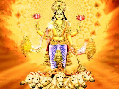 9 मई, रविवार का राशिफल: सूर्य देव की कृपा से आज का दिन है शुभ, खुशखबरी मिलेगी